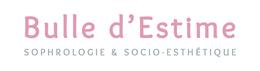 bulle-destime-socio-estheticienne-rouen-normandie-1-logo-v3-260×71