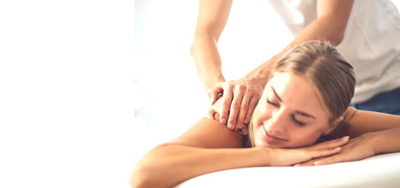bulle-destime-socio-estheticienne-rouen-normandie-28-massage-780×367
